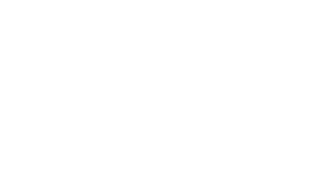 Downtown Music Publishing