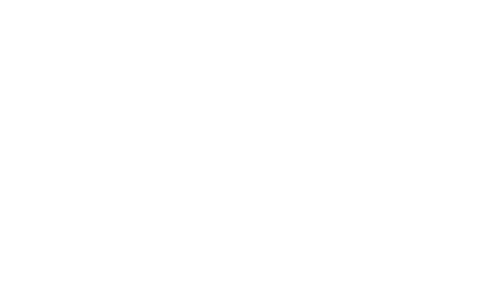 Essential Music Publishing